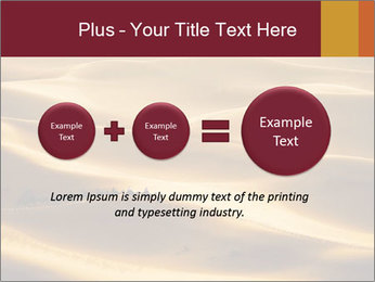 0000086910 PowerPoint Template - Slide 75