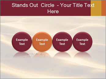 0000086910 PowerPoint Template - Slide 76