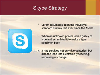 0000086910 PowerPoint Template - Slide 8