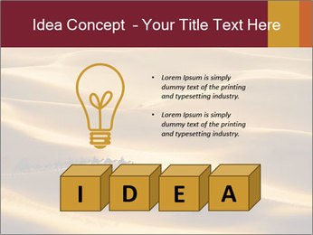 0000086910 PowerPoint Template - Slide 80