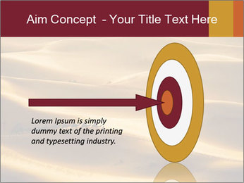 0000086910 PowerPoint Template - Slide 83