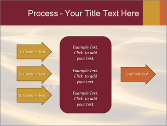 0000086910 PowerPoint Template - Slide 85