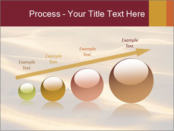 0000086910 PowerPoint Template - Slide 87