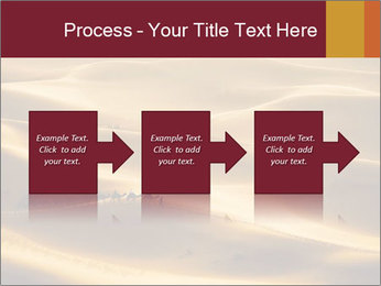0000086910 PowerPoint Template - Slide 88