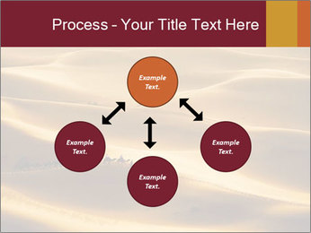 0000086910 PowerPoint Template - Slide 91