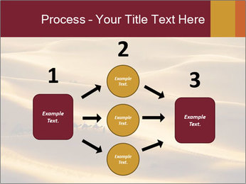 0000086910 PowerPoint Template - Slide 92