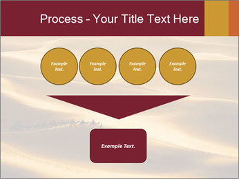 0000086910 PowerPoint Template - Slide 93