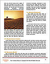 0000086910 Word Templates - Page 4