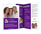 0000086911 Brochure Templates