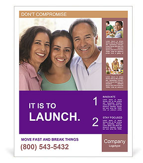 0000086911 Poster Templates