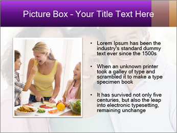 0000086911 PowerPoint Templates - Slide 13