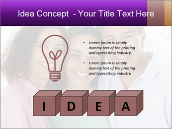 0000086911 PowerPoint Templates - Slide 80