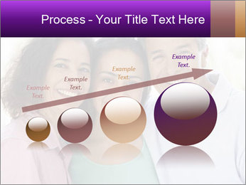 0000086911 PowerPoint Templates - Slide 87