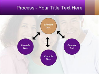 0000086911 PowerPoint Templates - Slide 91