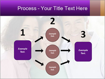 0000086911 PowerPoint Templates - Slide 92