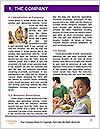0000086911 Word Template - Page 3