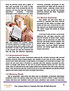 0000086911 Word Template - Page 4