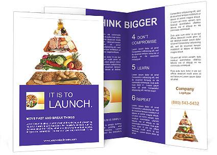 0000086912 Brochure Template