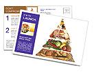 0000086912 Postcard Templates