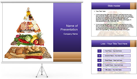 0000086912 PowerPoint Template