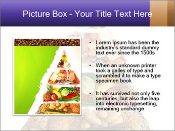 0000086912 PowerPoint Template - Slide 13