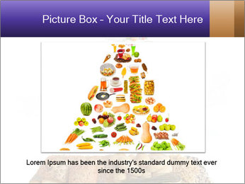 0000086912 PowerPoint Template - Slide 15