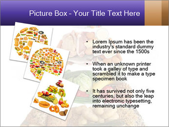 0000086912 PowerPoint Template - Slide 17