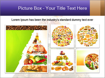 0000086912 PowerPoint Template - Slide 19