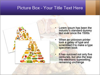 0000086912 PowerPoint Template - Slide 20