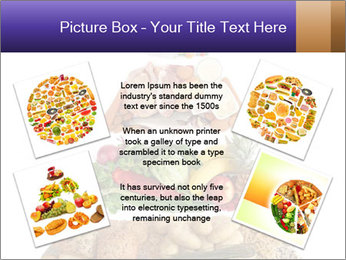 0000086912 PowerPoint Template - Slide 24