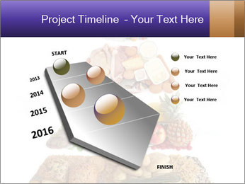 0000086912 PowerPoint Template - Slide 26