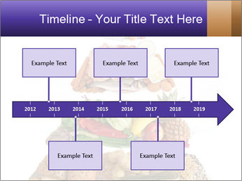 0000086912 PowerPoint Template - Slide 28