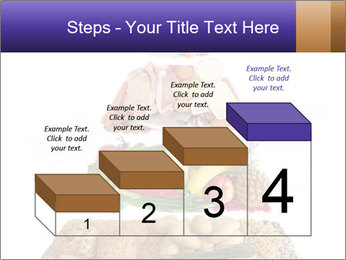 0000086912 PowerPoint Template - Slide 64