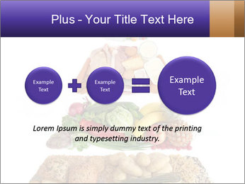 0000086912 PowerPoint Template - Slide 75