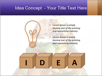 0000086912 PowerPoint Template - Slide 80