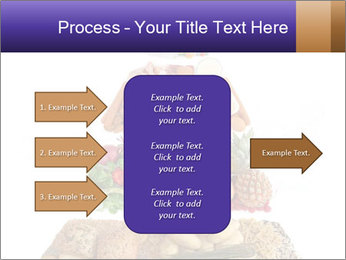 0000086912 PowerPoint Template - Slide 85