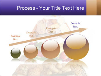 0000086912 PowerPoint Template - Slide 87