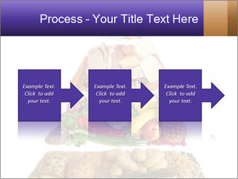 0000086912 PowerPoint Template - Slide 88
