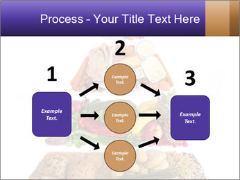 0000086912 PowerPoint Template - Slide 92
