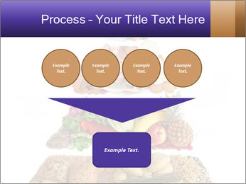 0000086912 PowerPoint Template - Slide 93
