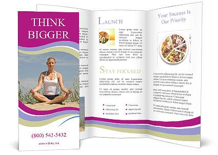 0000086913 Brochure Template