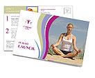 0000086913 Postcard Templates
