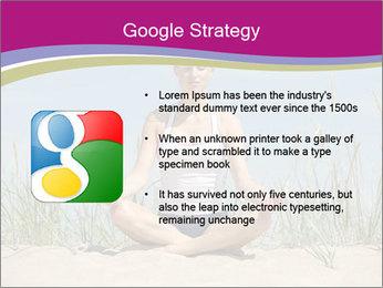 0000086913 PowerPoint Templates - Slide 10