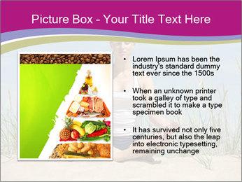 0000086913 PowerPoint Templates - Slide 13