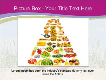 0000086913 PowerPoint Templates - Slide 15