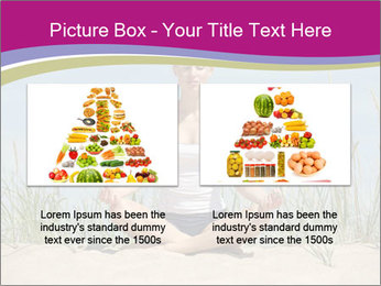 0000086913 PowerPoint Template - Slide 18