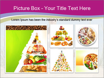 0000086913 PowerPoint Templates - Slide 19