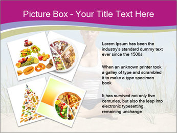 0000086913 PowerPoint Template - Slide 23