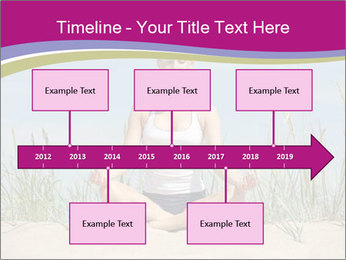 0000086913 PowerPoint Template - Slide 28