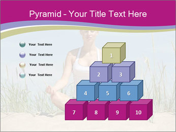 0000086913 PowerPoint Template - Slide 31